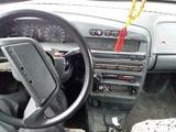 ВАЗ (Lada) 2109 (хэтчбек) 2009 года за 500 000 тг. в Семей – фото 3