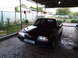 ВАЗ (Lada) 2109 (хэтчбек) 2004 года за 1 600 000 тг. в Алматы – фото 4