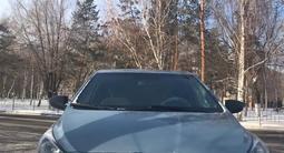 Hyundai Accent 2012 года за 3 100 000 тг. в Павлодар