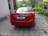 BYD F3 2014 года за 1 700 000 тг. в Алматы – фото 2