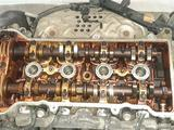 Двигатель 1ZZ-FE 1.8 на Toyota Avensis за 380 000 тг. в Уральск – фото 5
