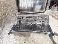 Крышка багажника за 15 000 тг. в Тараз