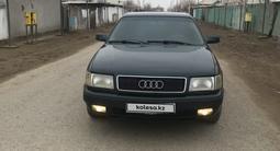 Audi 100 1993 года за 1 650 000 тг. в Шымкент