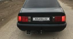 Audi 100 1993 года за 1 650 000 тг. в Шымкент – фото 3