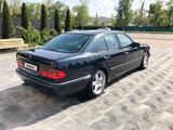 Mercedes-Benz E 430 1997 года за 4 200 000 тг. в Алматы