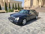 Mercedes-Benz E 430 1997 года за 4 200 000 тг. в Алматы – фото 4