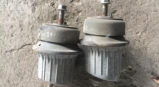 Подушки двигател за 15 000 тг. в Алматы