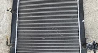 Радиатор камри 35 за 25 000 тг. в Алматы