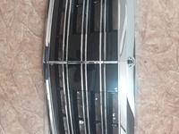 Mercedes-benz W222 s-class за 200 000 тг. в Алматы