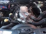 Ford Scorpio 1990 года за 1 200 000 тг. в Семей – фото 2