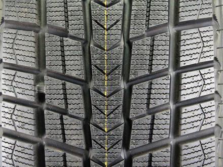 Новые шины Nexen Winguard Ice SUV 215/70R16 за 26 500 тг. в Алматы – фото 5