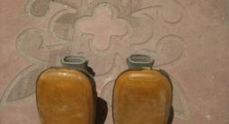 Переднее крыло (R) за 10 000 тг. в Алматы – фото 3