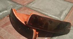 Переднее крыло (R) за 10 000 тг. в Алматы – фото 4