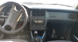 Audi 80 1992 года за 900 000 тг. в Нур-Султан (Астана) – фото 2