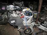 Двигатель Toyota Windom (тойота виндом) за 52 126 тг. в Алматы