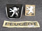 Запчасти на Peugeot и Volvo в Алматы – фото 2