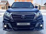 Toyota Land Cruiser Prado 2013 года за 14 400 000 тг. в Нур-Султан (Астана)