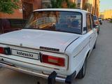 ВАЗ (Lada) 2106 1997 года за 750 000 тг. в Алматы