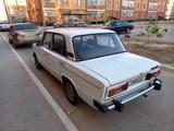 ВАЗ (Lada) 2106 1997 года за 750 000 тг. в Алматы – фото 3