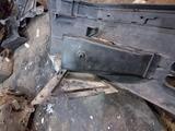 Накладки под бампер нижние на БМВ Е36 за 10 000 тг. в Усть-Каменогорск – фото 3