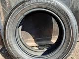 Резину 195/65 R 15 за 50 000 тг. в Караганда