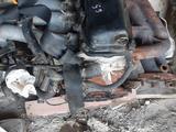 Матор 1.6 за 1 000 тг. в Тараз – фото 2