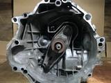 МКПП механика коробка Audi CPE 5 ступка за 50 000 тг. в Нур-Султан (Астана)
