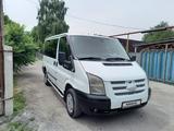 Ford Transit 2007 года за 4 200 000 тг. в Алматы – фото 5