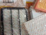 Салонные фильтра за 1 001 тг. в Актау