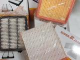 Салонные фильтра за 1 001 тг. в Актау – фото 3