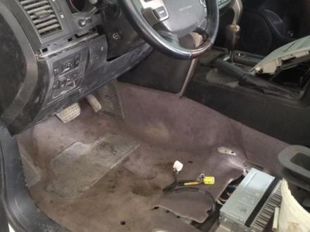 Химчистка авто в Актау – фото 21