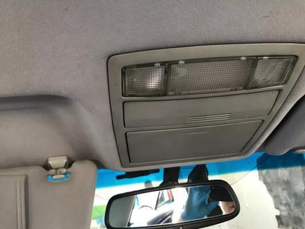 Химчистка авто в Актау – фото 53
