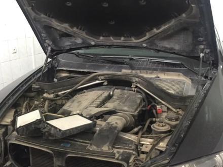 Химчистка авто в Актау – фото 67