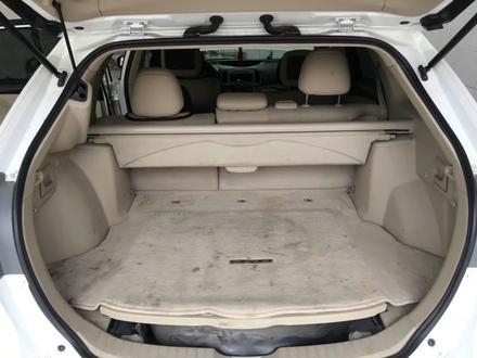 Химчистка авто в Актау – фото 74