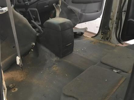 Химчистка авто в Актау – фото 78