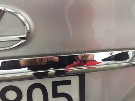 Химчистка авто в Актау – фото 90