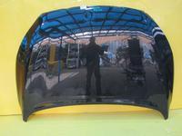 Капот prime KIA Sorento 3 (15-н. в. ) за 90 000 тг. в Нур-Султан (Астана)
