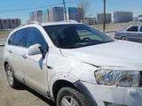 Chevrolet Captiva 2013 года за 5 500 000 тг. в Атырау – фото 4