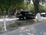 Honda Odyssey 2008 года за 3 100 000 тг. в Кызылорда – фото 4