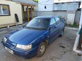 ВАЗ (Lada) 2110 (седан) 2003 года за 620 000 тг. в Костанай
