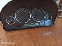 Щиток приборов БМВ X5 за 20 000 тг. в Алматы