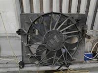 Вентилятор е60, е65 за 40 000 тг. в Алматы