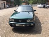 Volkswagen Golf 1996 года за 1 600 000 тг. в Тараз – фото 5