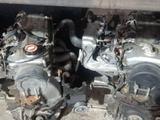 Двигатель Mitsubishi Carisma/Митсубиси Каризма 1.6 97г за 120 000 тг. в Нур-Султан (Астана)