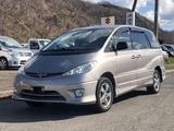 Toyota Estima 2005 года за 2 365 000 тг. в Владивосток
