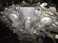Двигательvq25 за 350 000 тг. в Алматы