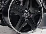Mercedes Gelendwagen G63 G65 за 240 000 тг. в Алматы