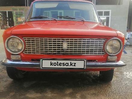 ВАЗ (Lada) 2101 1983 года за 800 000 тг. в Шымкент
