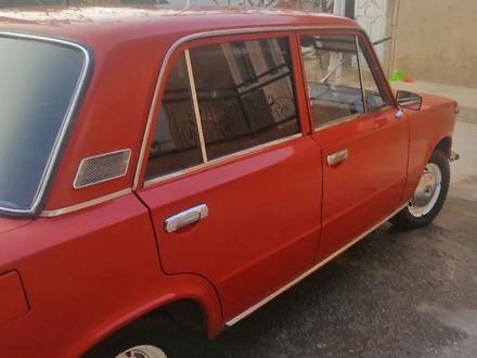 ВАЗ (Lada) 2101 1983 года за 800 000 тг. в Шымкент – фото 3