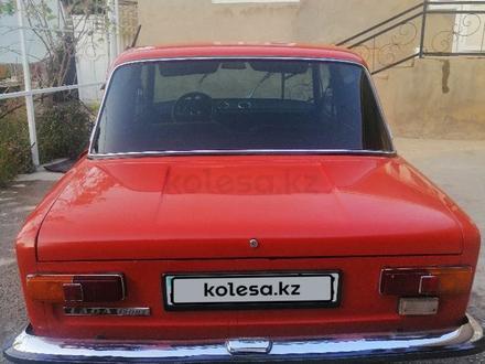 ВАЗ (Lada) 2101 1983 года за 800 000 тг. в Шымкент – фото 6